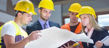 contractor-corporate-license