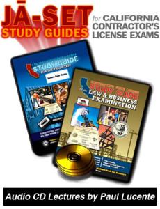 exam-guides-03