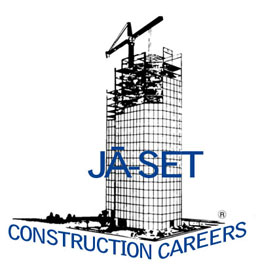 Contact | Jā-Set Contractor Licensing